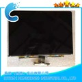 Brand new A+ LSN154YL01 LP154WT1 SJA2 SJA1 Laptop lcd screen for Macbook Pro Retina A1398 MC975 976 glass lcd