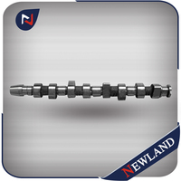 Forged Billeted or cast Engine parts for Nissan Sunny Datsun A15 A12 racing camshaft