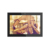 Open Framed 13 inch tablet H-D-M-I Led Monitor Price with lcd touch screen