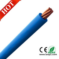 electrical house wiring material 16 sqmm CCA cable price