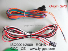 Low price crazy selling gps antenna usb module