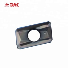 DAK APMT1135 complete specification High Quality CNC Carbide Milling inserts