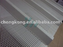 M) custom-made Wind-proof and Dust Control Mesh