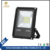 hot sale Yuyao Zhuchuang lighting led flood light with driver professional on outdoor lightings 30w