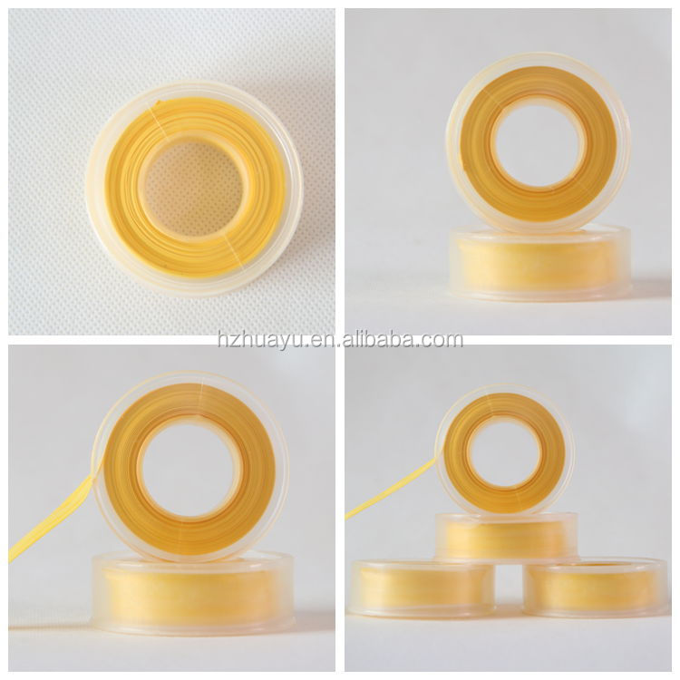 100%Ptfe Water Tapes