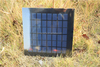 Solar Cell Panel Module 12V 250mA Small Mini Power Solar Panels For Solar Lights DIY Study Solar Toy Use