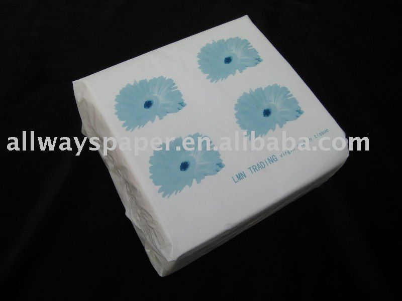 "11.8""x11.8"" Fold Paper Napkins for Restaurant /Lunch Paper Napkin/serviette paper /30x30cm"