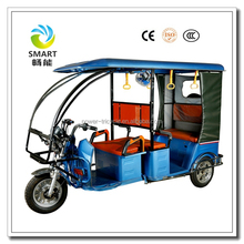 bajaj tricycle 3 wheels electric tricycle rain cover battery e rickshaw for sale