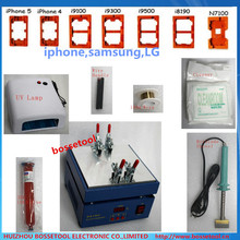 Hot Sale 946 Iphone Screen Glass Separator Device for Cell Phone Broken Screen Repair