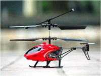 Newest new products rc helicopter 9050 toy with gyro