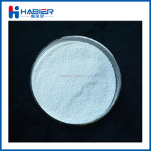 Medical Grade Chemical Material Hyaluronic Acid(HA)/Sodium Hyaluronate(SH)Powder/Steady Quality