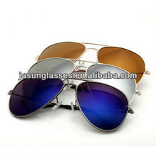avitor sunglasses good for promotion wholesale sunglasses