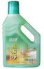 Floor tile cleaner / All kinds of floor cleaner