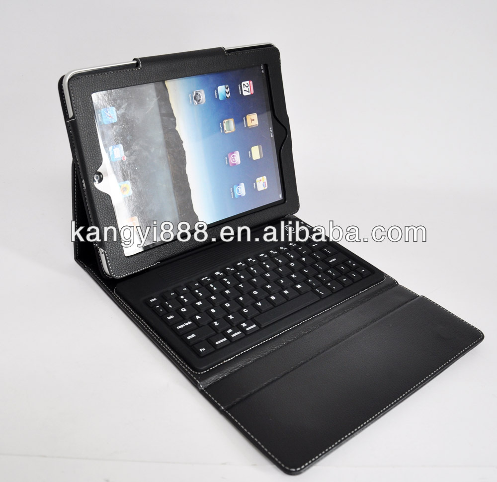 2014 Newest Modern Trend Design Tablet Keyboard Case