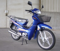 TBT 110CC & 125CC Best Seller & cheap Cub Motorcycle