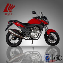 CB300R racing bike china made,KN250GS
