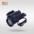 hot selling T300-60 high resolution high quality thermal imaging binoculars night version