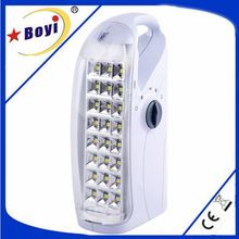Alibaba 2015 China factory rechargeable led emergency light circuits