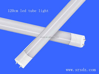 high quality led japanese tube 8 led tube light neon 120cm 18w