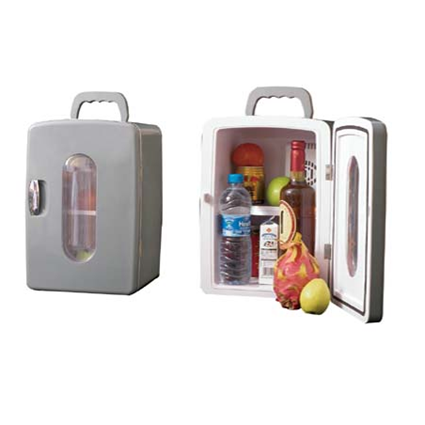 2015 new LCX-12C 12L mini portable <strong>refrigerator</strong>
