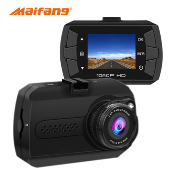 "Best price 1.5 "" 1080P F2.0 140 Degree Angle Car recorder F103 car DVR car camera"