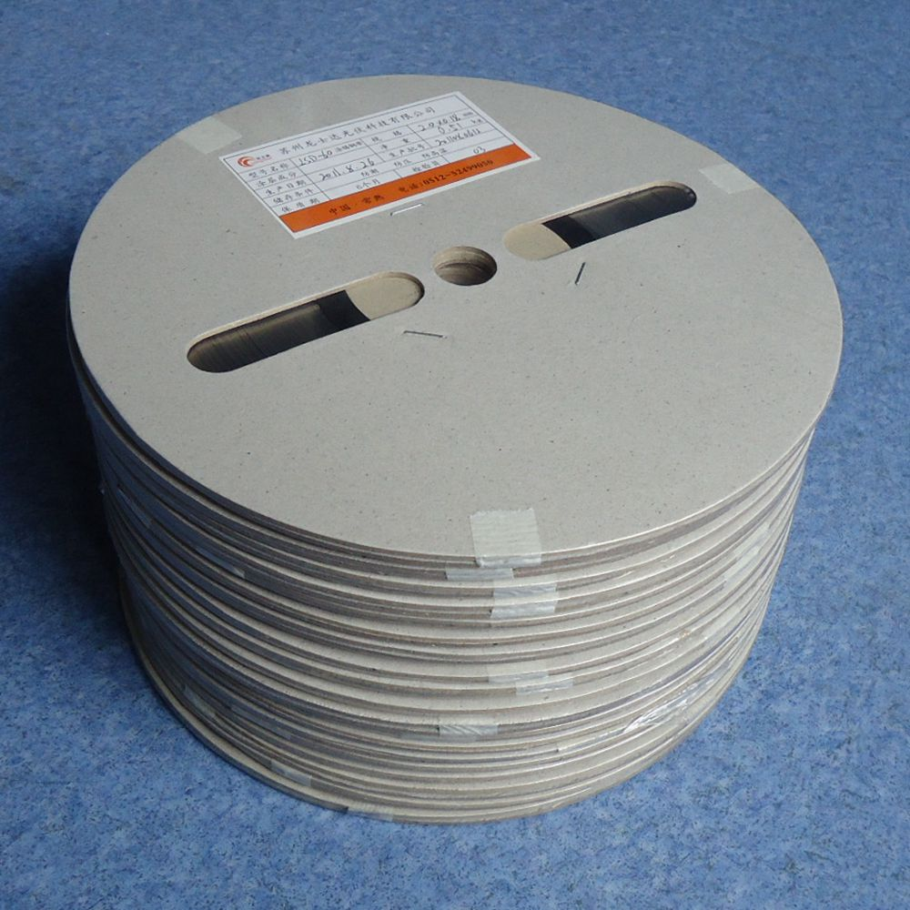 Wholesale Wire For Solar Cell Online Buy Best Wiring Pv Ribbon Tinned Copper Tape Tabbing Strongwire Strong