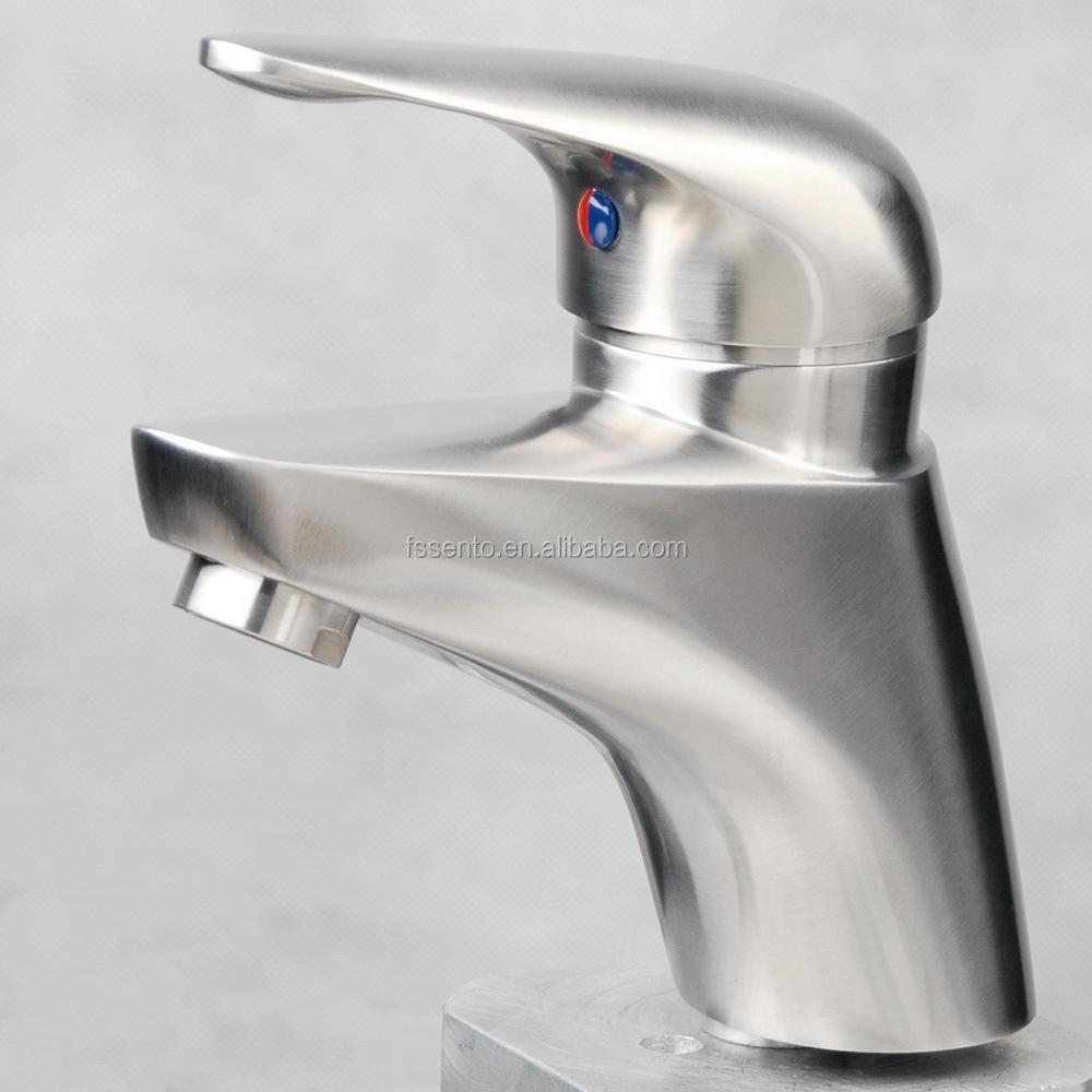 2014 new design upc faucets bathroom buy upc faucets designer modern sink faucets home design elements