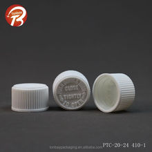 push down turn screw childproof cap for bottles