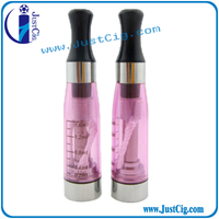 high quality e cig ce4 and ce4 clearomizer liquid which is ego ce4 electronic cigarette wholesale