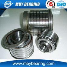Diesel Engine Bearing Spiral Wound Bearings