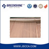 High Quality Copper Cca Wire Telecommunication