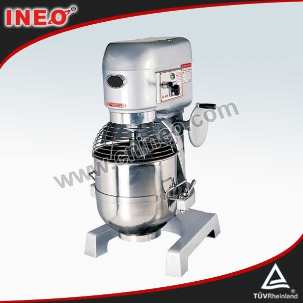 Bakery Commercial Machine Make Cake/Equipments For Make Cake/Cup Cake Maker