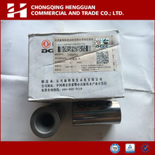 Dongfeng Cummins Diesel Engine 6L C3950549 Piston Pin