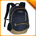 Wholesale China style backpack,waterproof laptop backpack