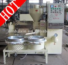 alibaba machines Oil presser for Groundnut,sunfower seeds