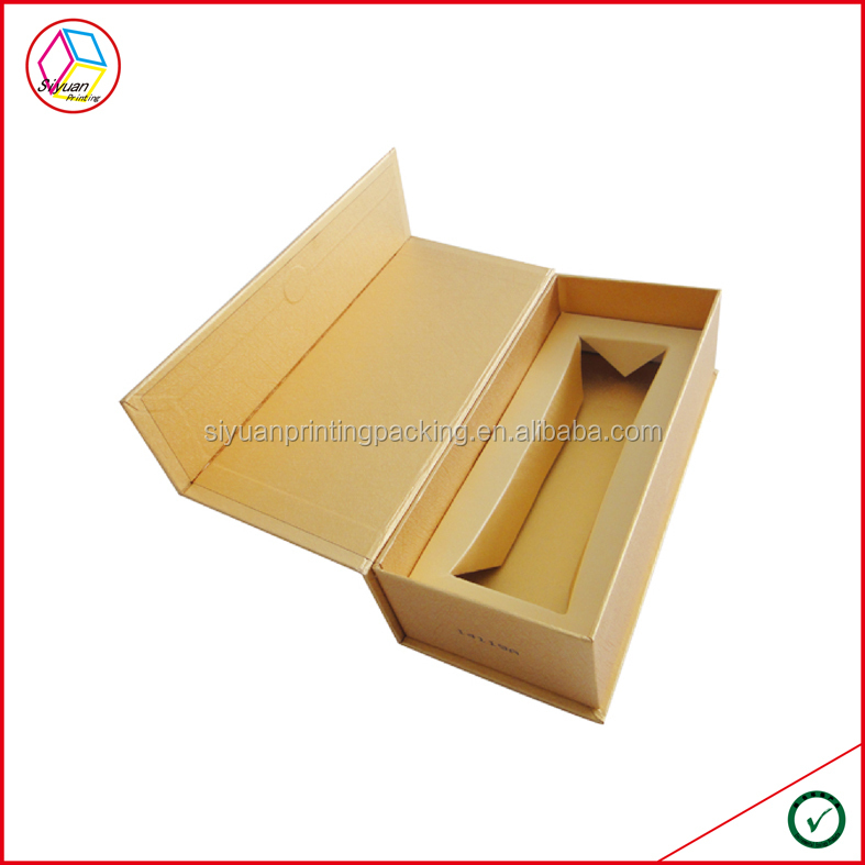 New design High quality Cosmetic Packaging Cosmetic Box