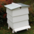 WBC beehive from pro bee hive factory