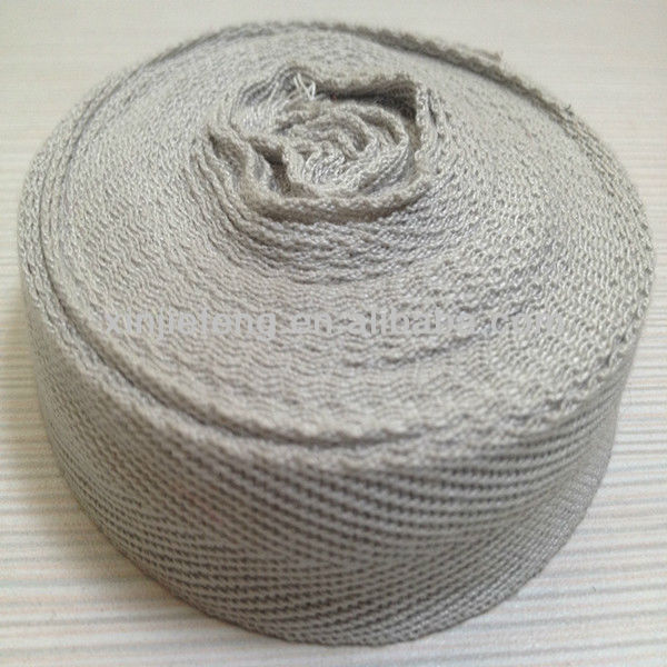 cotton twill bias binding tape