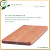 TL Unique stylish wooden case for ipad mini case, brand new case wood bamboo cover for ipad mini selling in shenzhen china