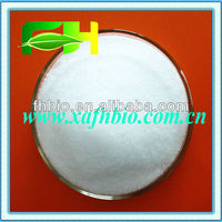 High Quality D Fructose Powder Fruit