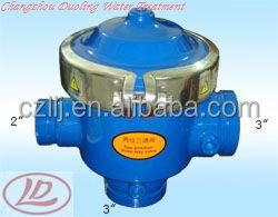 "Top Quality DN50 2"" hydraulic solenoid valve coil for agricultral with highest Standard"