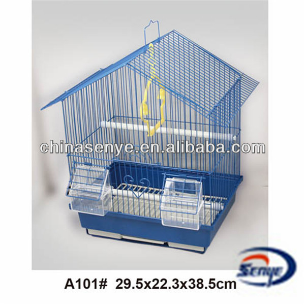 2014 hot sale pet product,bird cage accessories with factory price