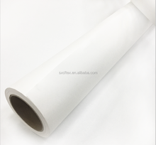 Attractive price new type glossy heat transfer paper