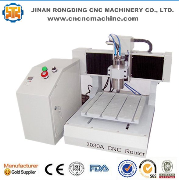 Sell well hot style mini cnc router small wood carving machine