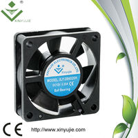 xinyujie industrial exhaust fan / church fans/ china wholesale
