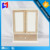 High quality goods distinctive double side jewelry storage cabinet