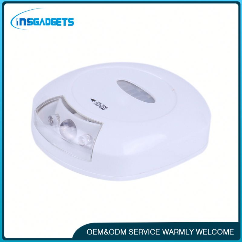 Motion activated toilet nightlight h0tyF toliet night light for sale