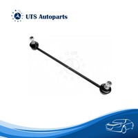 Stabilizer Link for PEUGEOT 206 OE:5087.45
