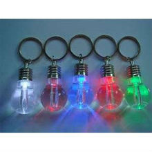 8 GB Light Lamp bulb USB Flash Memory Drive ,portable speaker support usb flash drive fm radio