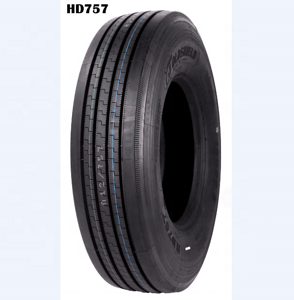 Full <strong>tire</strong> sizes series, bus TBR truck <strong>tire</strong> of TUBELESS and TUBE FLAP 295/80R22.5 1200R20